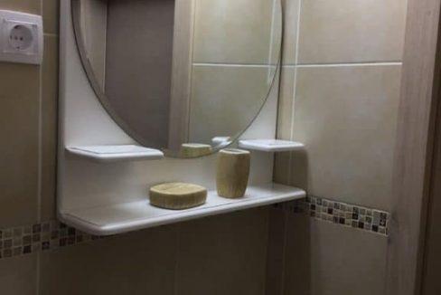 Apartman-118-Suva-ruda-Vasiljevic-2-576x1024