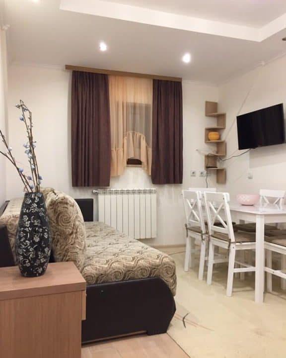 Apartman-118-Suva-ruda-Vasiljevic-3-576x1024