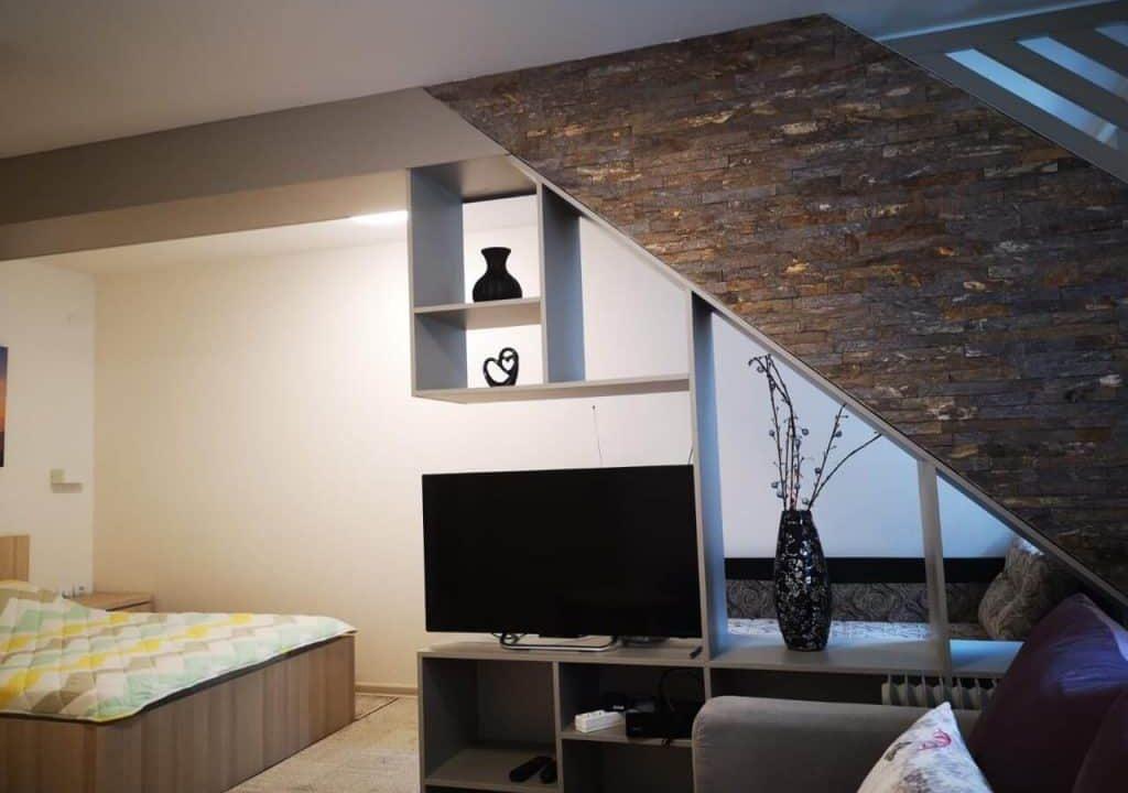 Apartman-118-Suva-ruda-Vasiljevic-4-1024x768