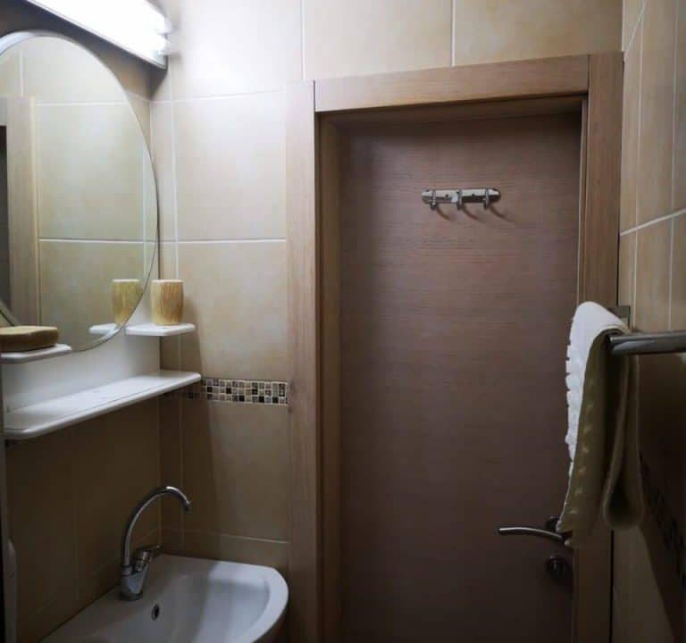 Apartman-118-Suva-ruda-Vasiljevic-5-768x1024