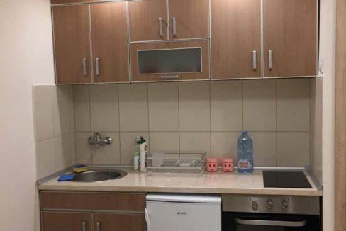 Apartman-118-Suva-ruda-Vasiljevic-6-768x1024