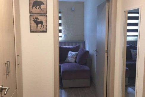Apartman-118-Suva-ruda-Vasiljevic-8-768x1024