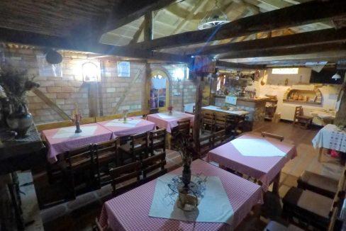 H - restoran (3)