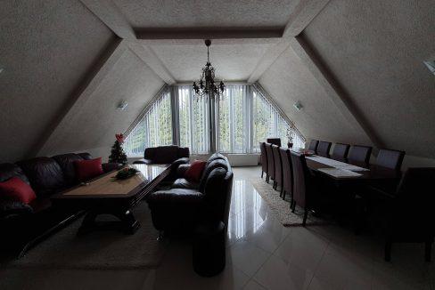 Home-Belic-02