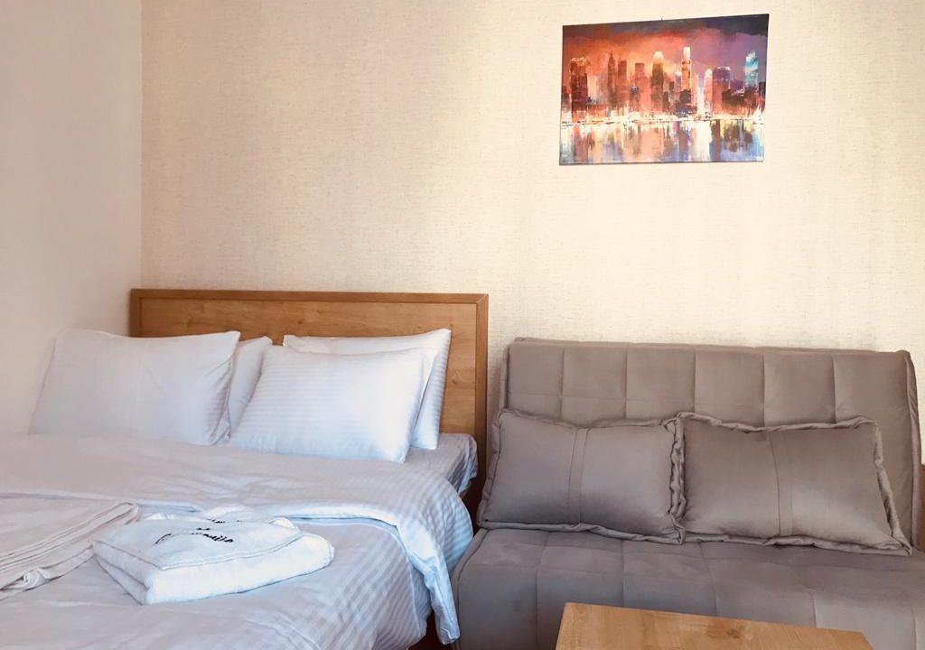 Hotel-Harmonija-Kopaonik-11