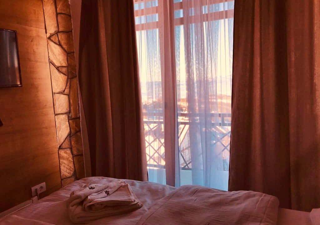 Hotel-Harmonija-Kopaonik-14