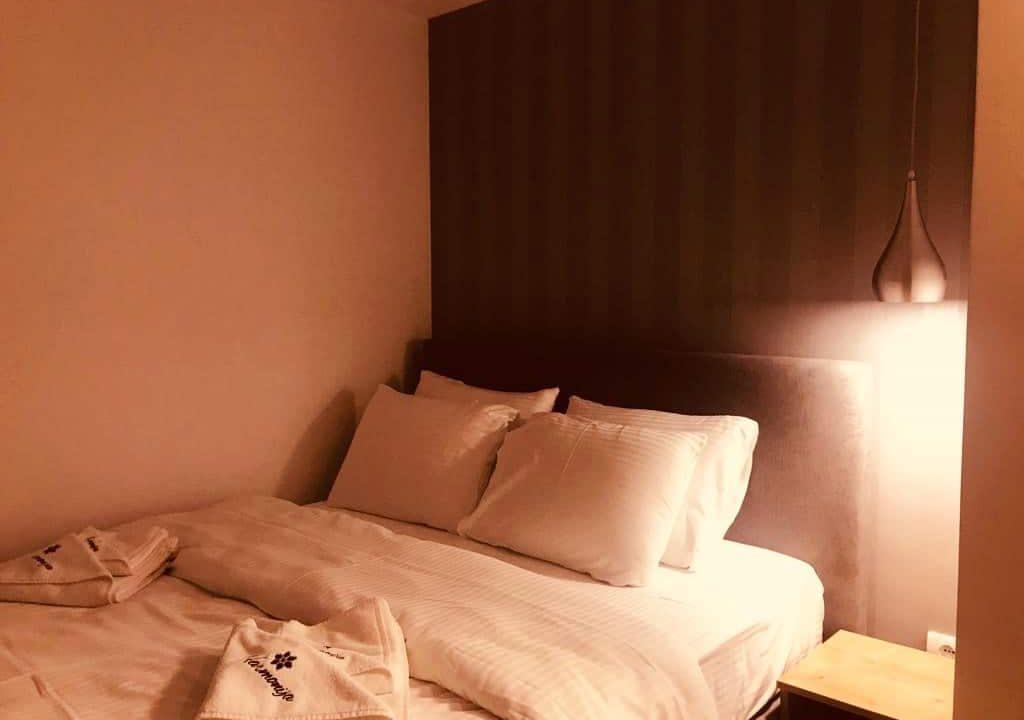 Hotel-Harmonija-Kopaonik-28