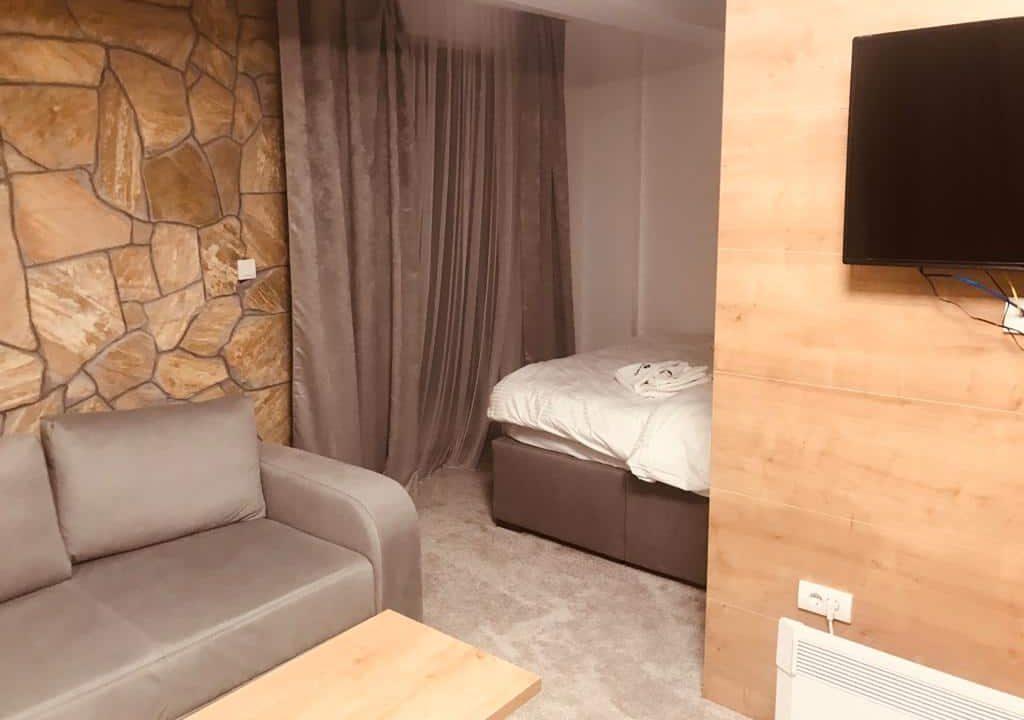 Hotel-Harmonija-Kopaonik-29