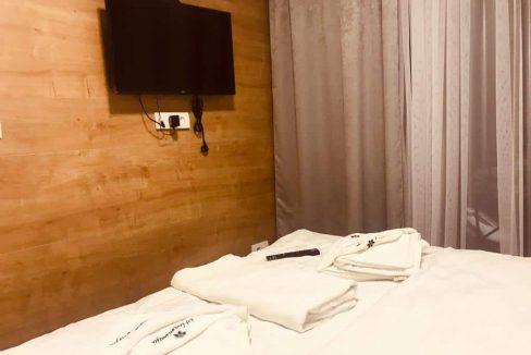 Hotel-Harmonija-Kopaonik-32