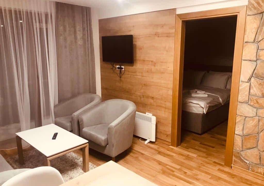 Hotel-Harmonija-Kopaonik-35