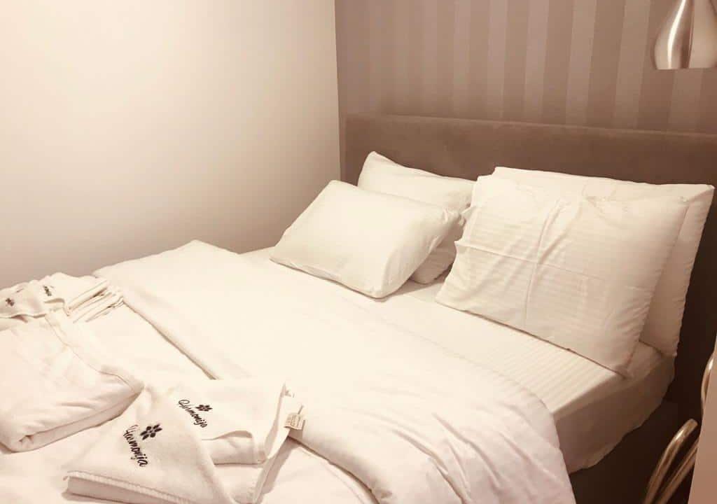 Hotel-Harmonija-Kopaonik-43