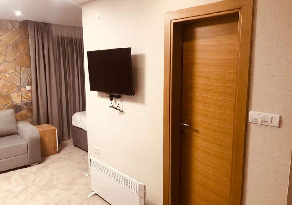 Hotel-Harmonija-Kopaonik-46