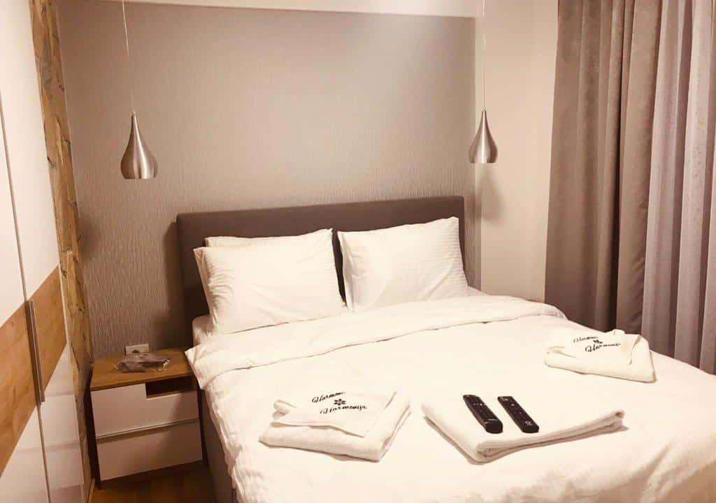 Hotel-Harmonija-Kopaonik-50