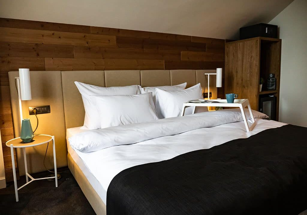 Hotel-Putnik-12