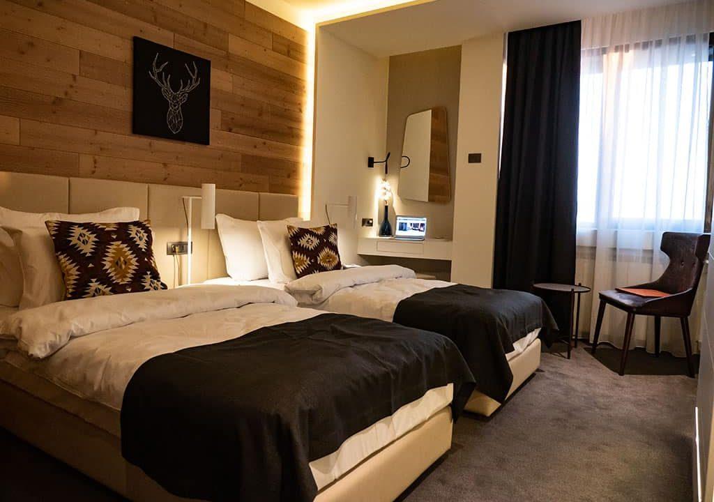 Hotel-Putnik-3
