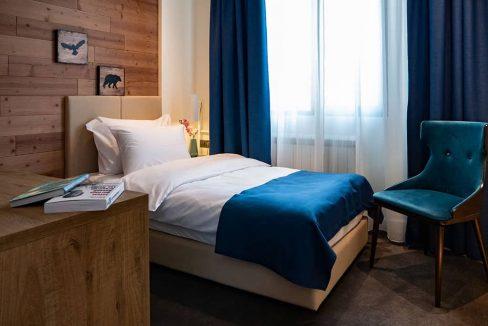 Hotel-Putnik-5