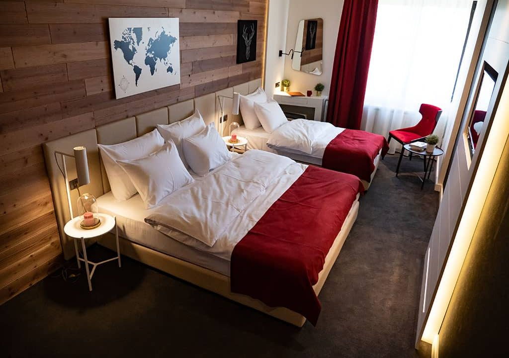 Hotel-Putnik-6