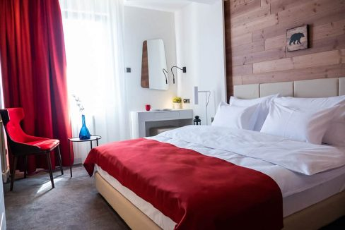 Hotel-Putnik-7