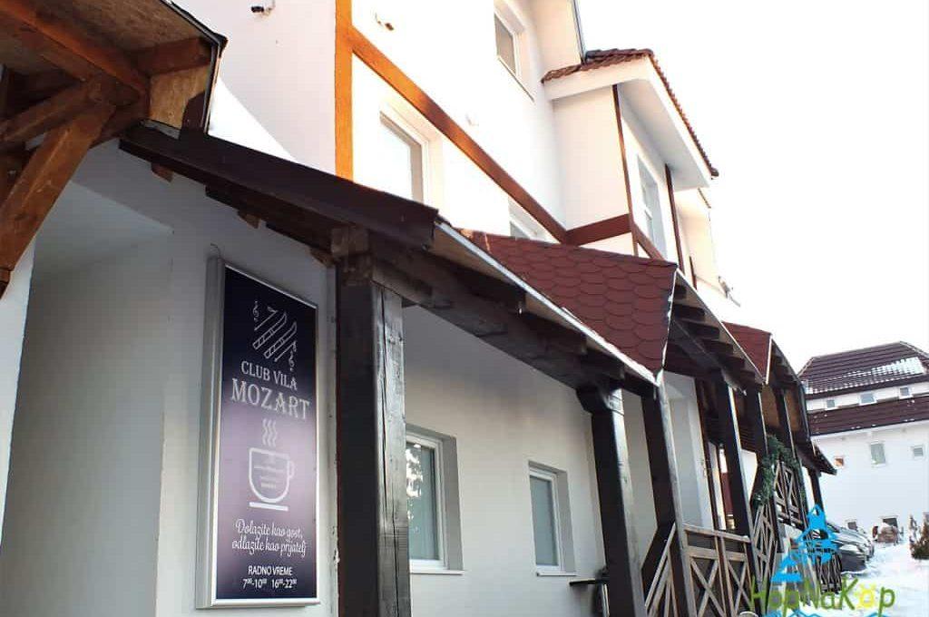 Vila-Mocart-Kopaonik-03