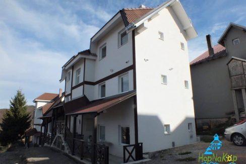 Vila-Mocart-Kopaonik-09