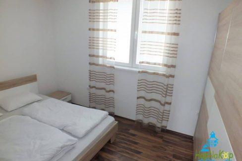 Vila-Mocart-Kopaonik-30