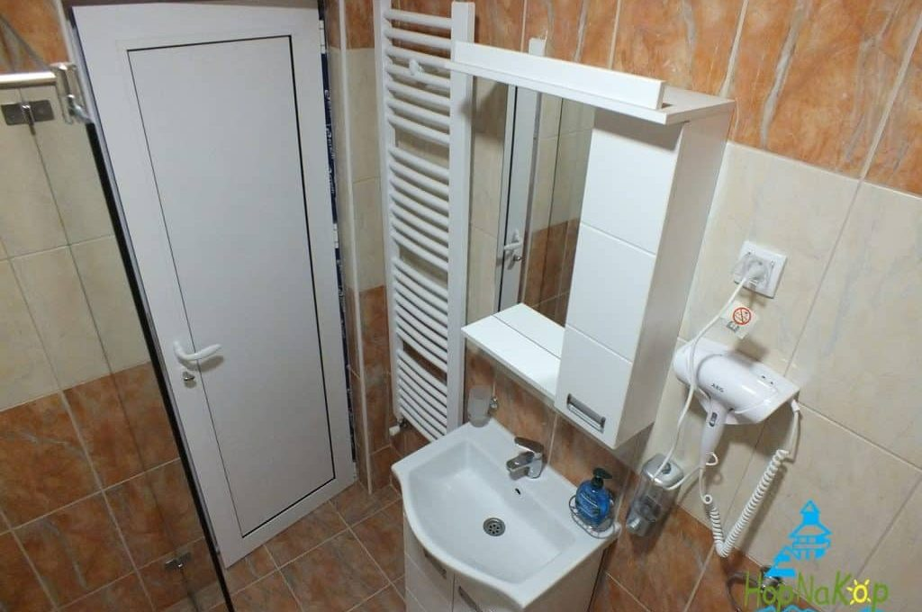 Vila-Mocart-Kopaonik-31