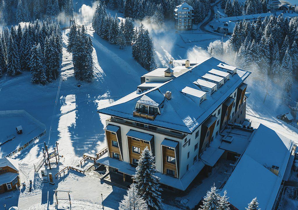 hotel-gorski-kopaonik (1)