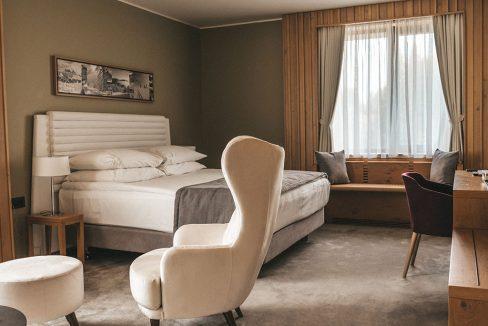 hotel-gorski-kopaonik (15)