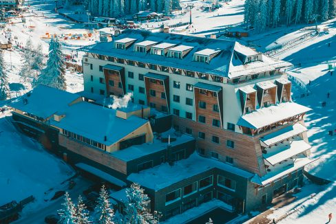 hotel-gorski-kopaonik (2)