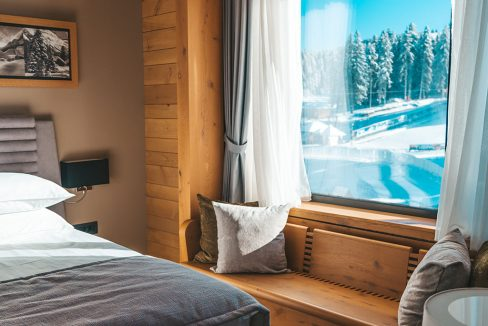 hotel-gorski-kopaonik (3)