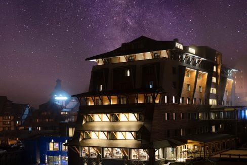 hotel-gorski-kopaonik (5)