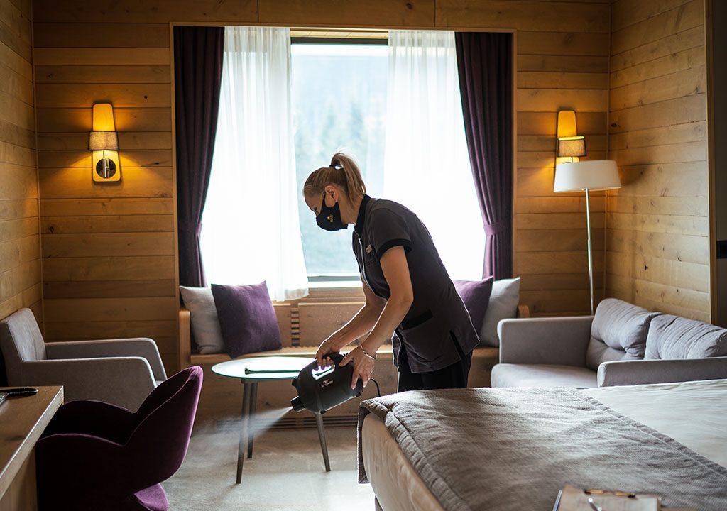 hotel-gorski-kopaonik (6)