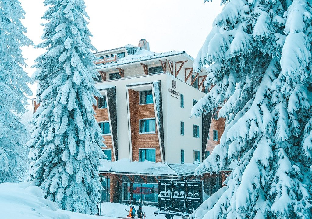 hotel-gorski-kopaonik (9)