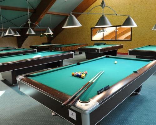 hotel-grand-billiards