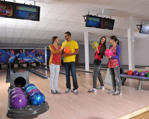 hotel-grand-bowling-centre
