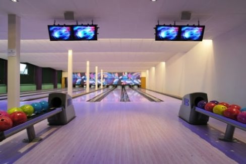 hotel-grand-bowling-centre1
