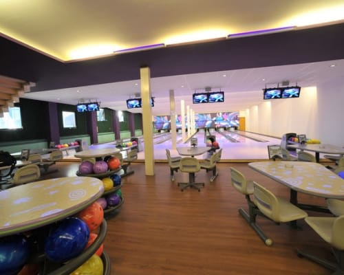 hotel-grand-bowling-centre2