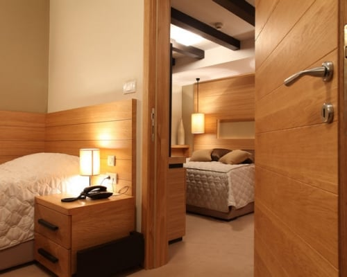 hotel-grand-family-room