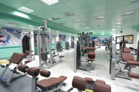hotel-grand-fitness-centre1