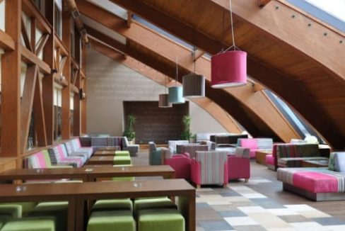 hotel-grand-garden-01