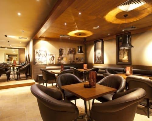 hotel-grand-havana-01