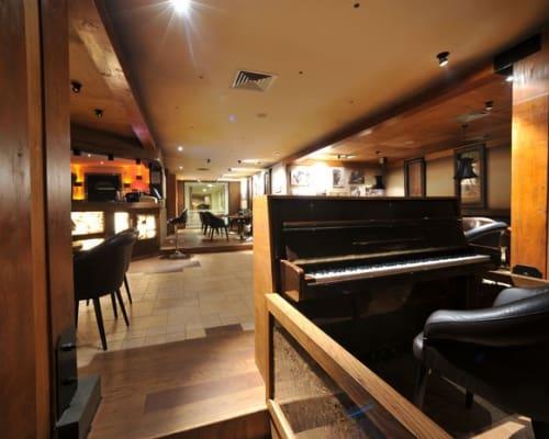 hotel-grand-havana-03