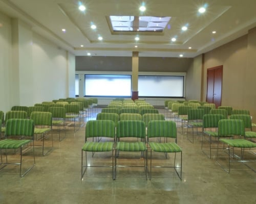 hotel-grand-kongres-01