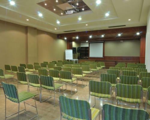 hotel-grand-kongres-02