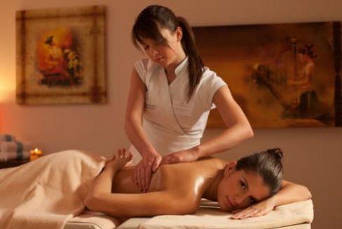 hotel-grand-massage