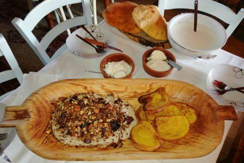 hrana (2)