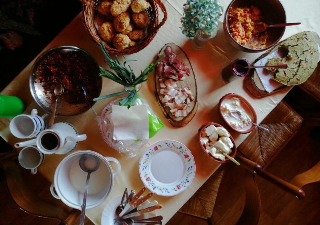 hrana (4)