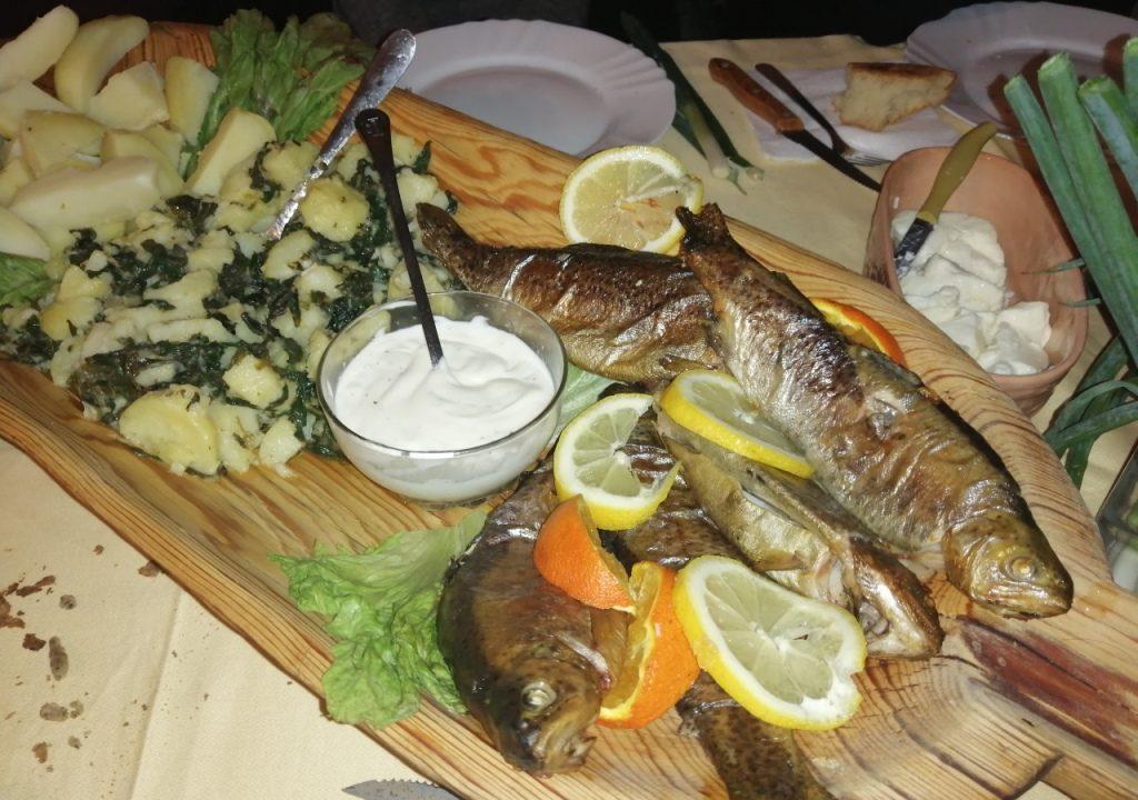 hrana (5)