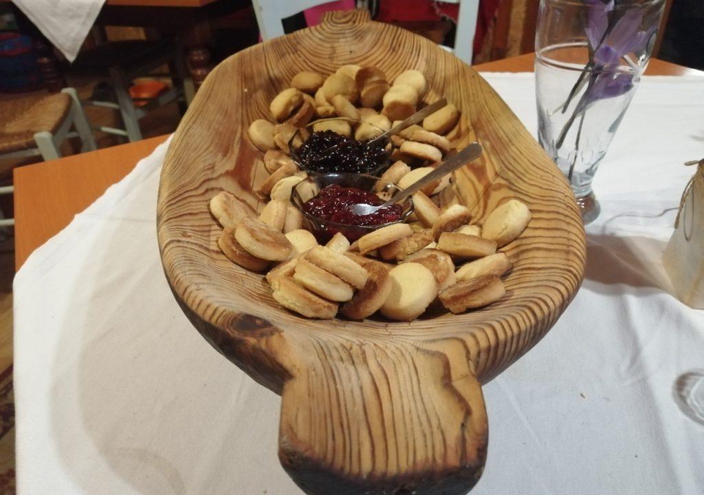 hrana (6)