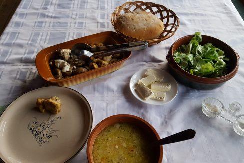 hrana i restoran (1)